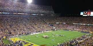 lsu_football_game
